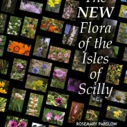 Presidents' Award for the New Flora of the Isles of Scilly