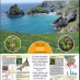 new FLORA OF CORNWALL has gone to the printers!